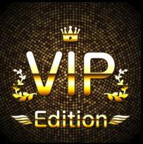 ファンファーレ_VIP
