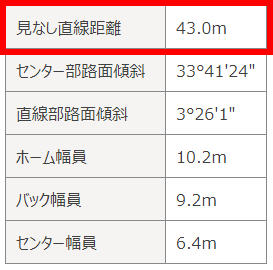 富山特徴2