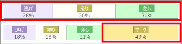 富山特徴4